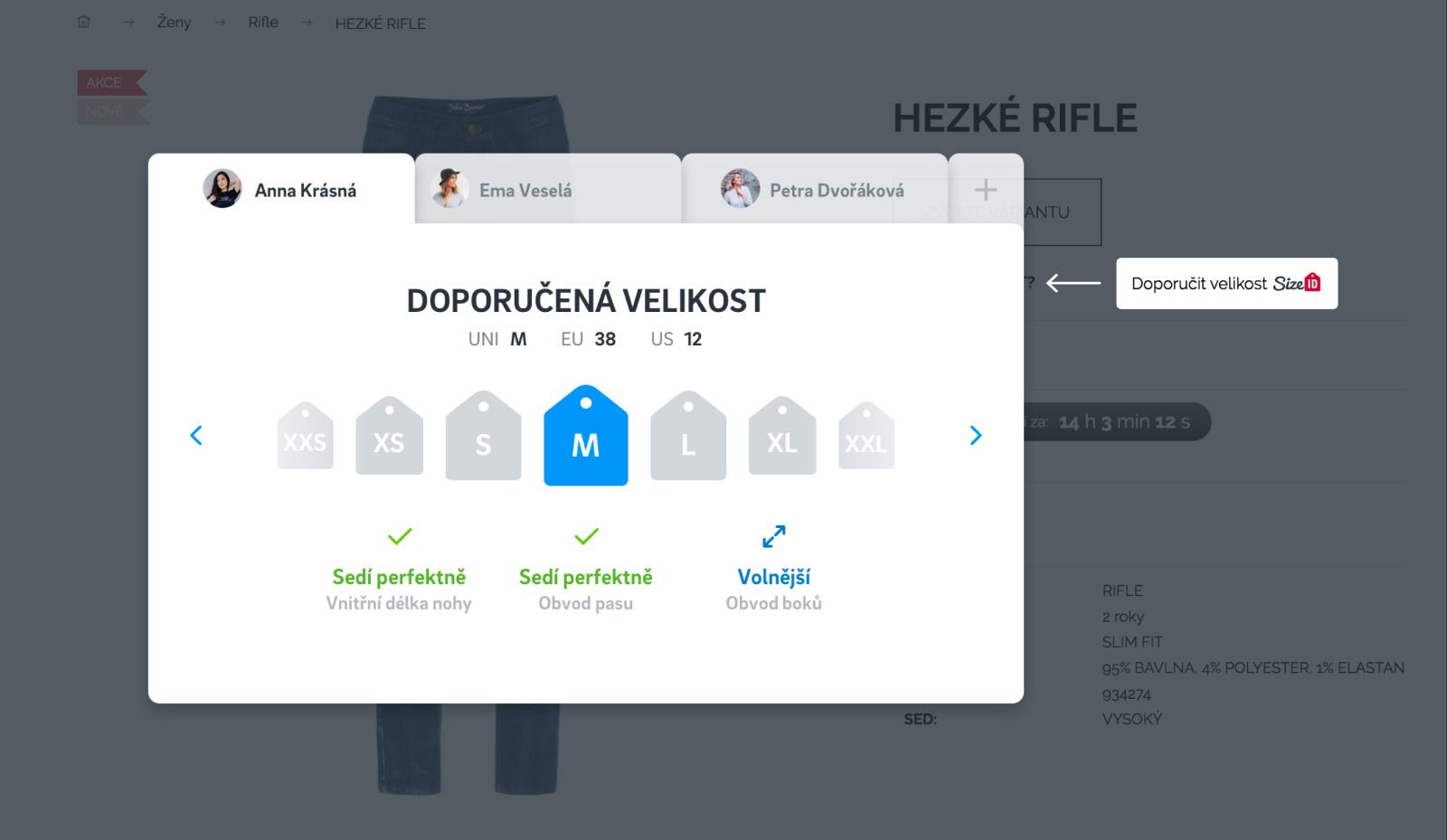 sizeid_online_obrazek