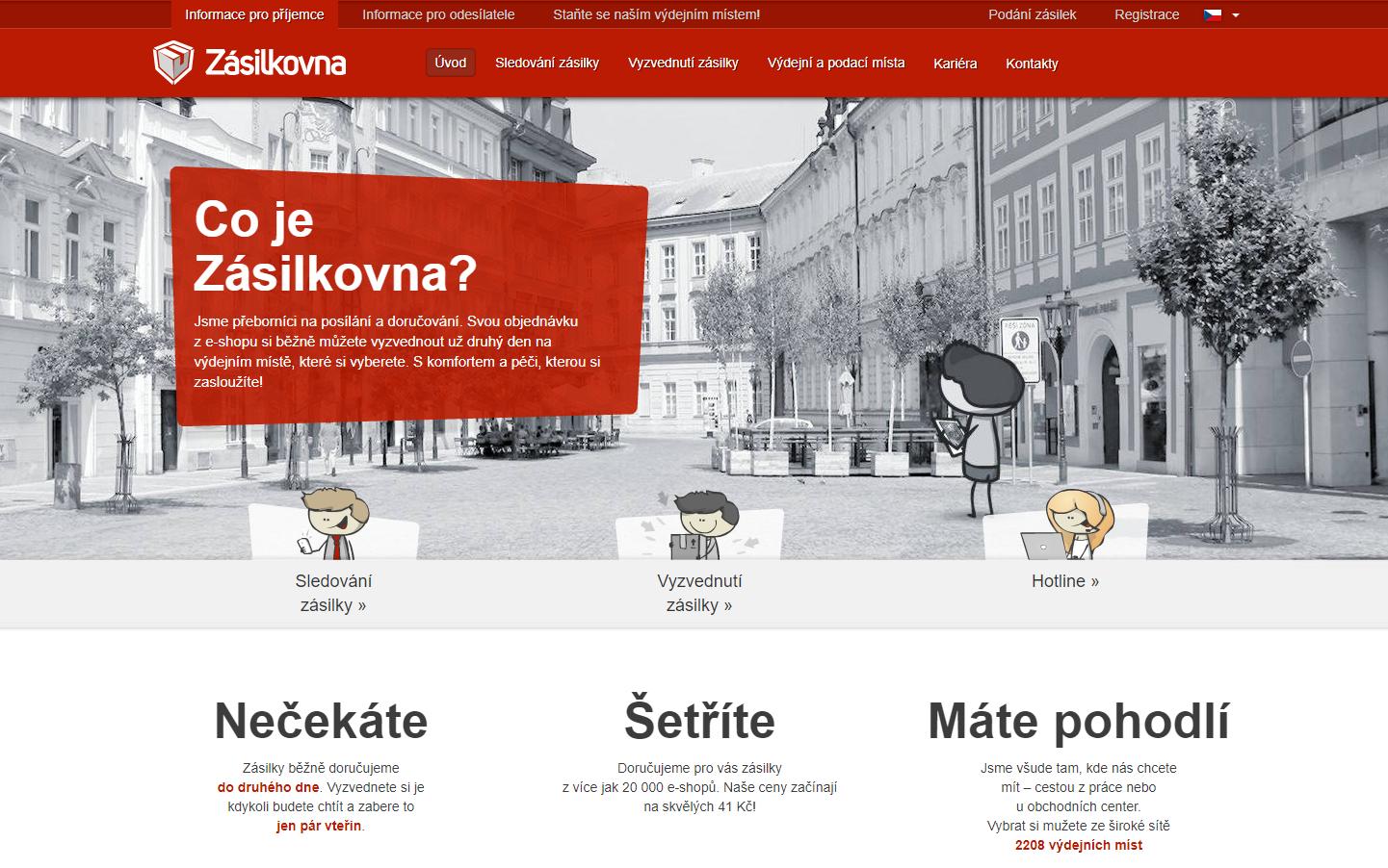 zasilkovna_prew