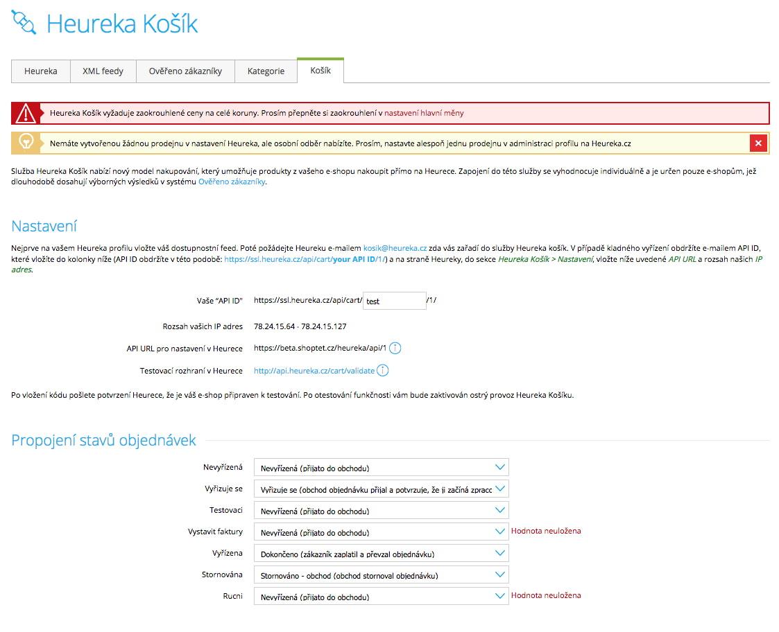 Pujcky bez registru online rychvald